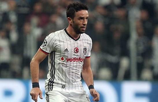 """İngiltərə klubu """"Beşiktaş""""ın futbolçusunu istəyir"""