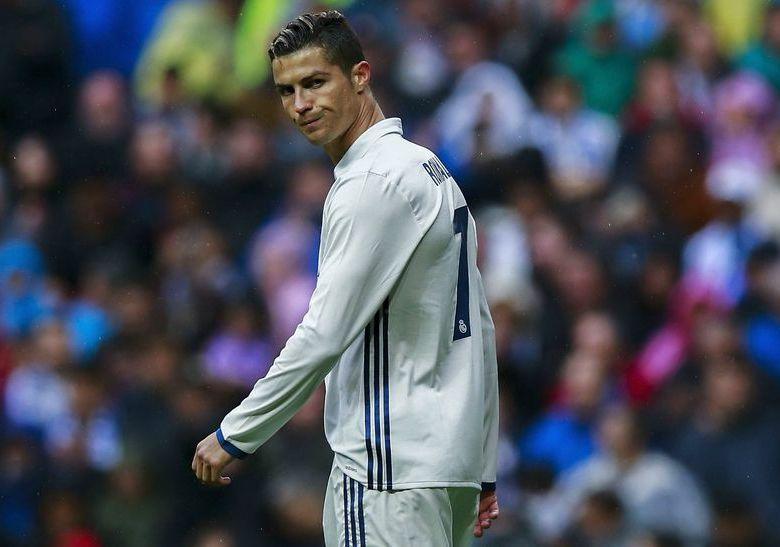 """İki gün sonra """"Real"""" Ronaldonun gedişini açıqlaya bilər"""