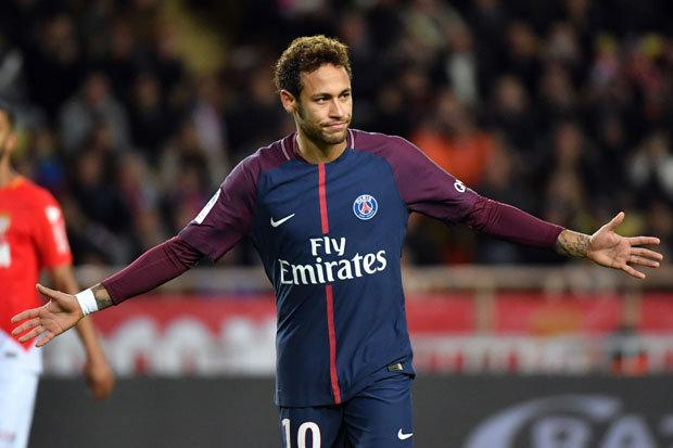 Neymar PSJ-də qalsa... - Messi qədər qazanacaq