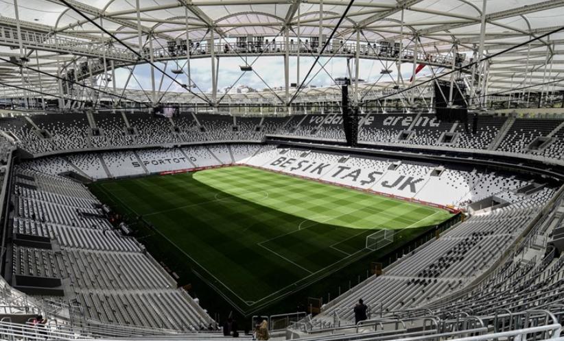 İstanbulda keçiriləcək UEFA superkubokunun vaxtı açıqlandı