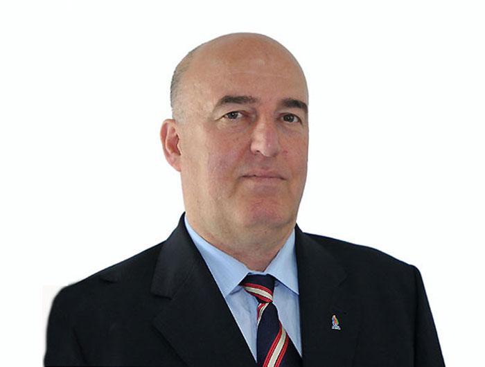 """Asim Xudiyev """"Astana""""nın oyununa təyinat aldı"""