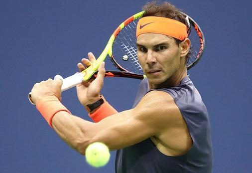 """Rafael Nadal """"Real""""ın prezidenti ola bilər"""
