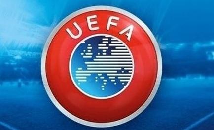 Klublarlarımızın UEFA reytinqindəki mövqeyi açıqlandı