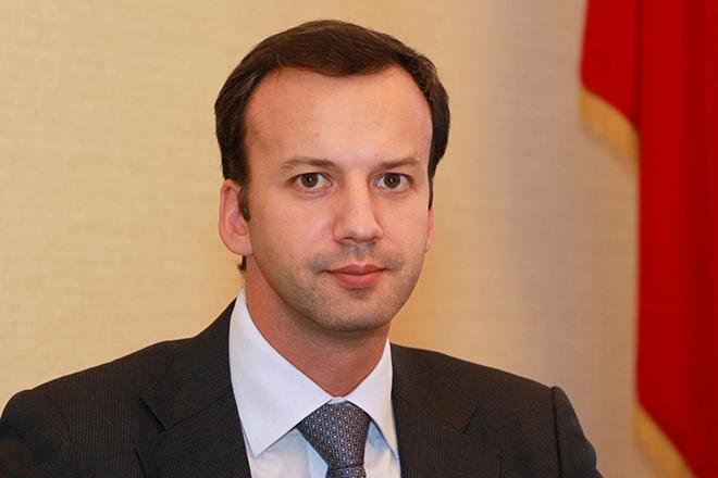FİDE-də yeni prezident - vitse-prezident azərbaycanlı oldu