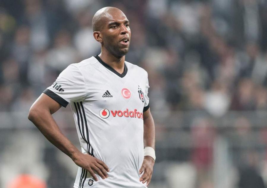 """""""Beşiktaş""""da ciddi itki – derbidə olmayacaq"""