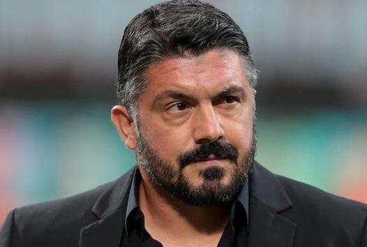 """""""Milan"""