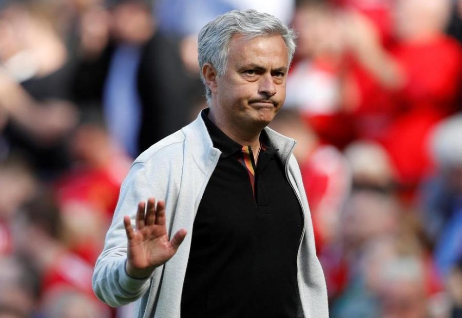 """Mourinyo """"Real""""a qayıtmağa hazırdır - iki şərti var"""
