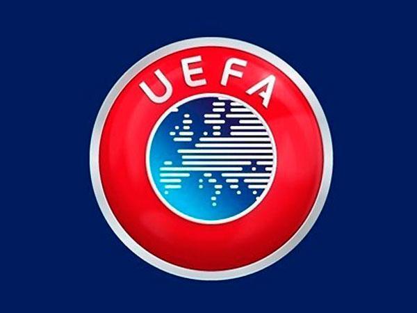"UEFA-dan ""Qarabağ""a 622 min avro"