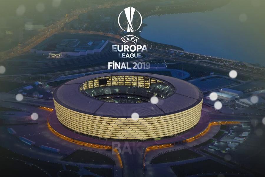 Bakı finalının bilet gəliri UEFA-ya gedəcək