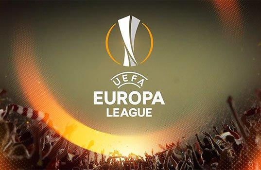 UEFA Bordinin istəyinin gerçəkləşməsinə imkan vermədi