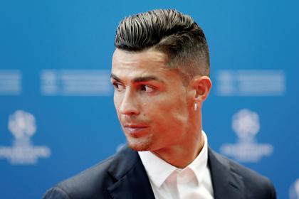 Ronaldo vəsiyyətnamə yazdı - varisi...