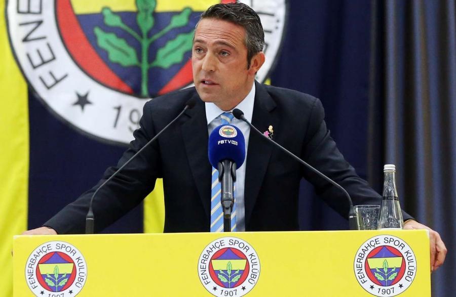 Futbol federasiyası klub prezidentini cəzalandırdı -