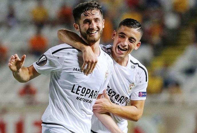 """""""Qarabağ""""la oyundan həzz almaq istəyirəm"""" -"""
