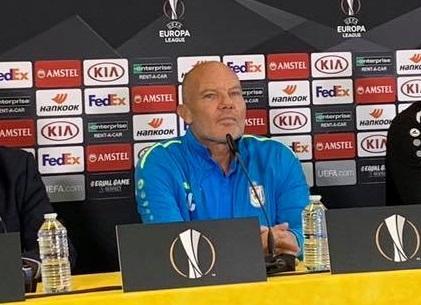 """""""Qarabağ""""ı məğlub edə bilsək..."""""""