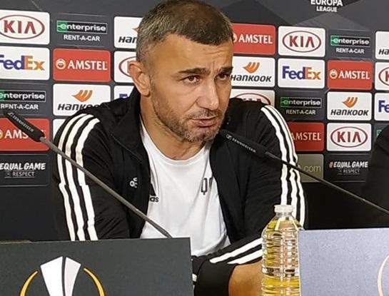 """""""Mən fəxr edirəm ki, azərbaycanlıyam və """"Qarabağ""""ı çalışdırıram"""" -"""
