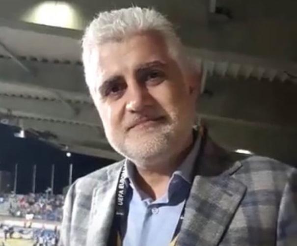 """""""Avropa mədəniyyəti Azərbaycandan üzr istədi"""" -"""