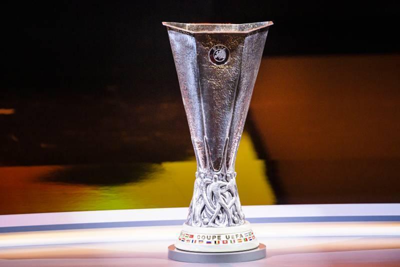 Avropa Liqasında 23 oyun