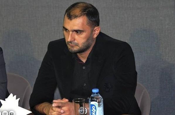 """""""Qarabağ""""dan xal almaq qələbəyə bərabərdir"""