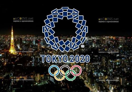Tokio-2020-də iştirak edəcək bütün futbol komandaları - SİYAHI