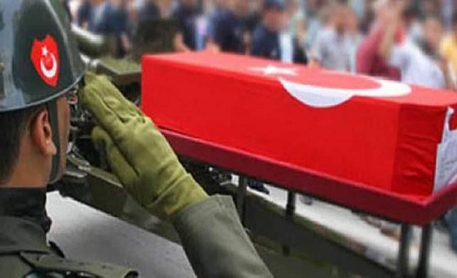 """""""Qarabağ""""dan Türkiyəyə başsağlığı -"""