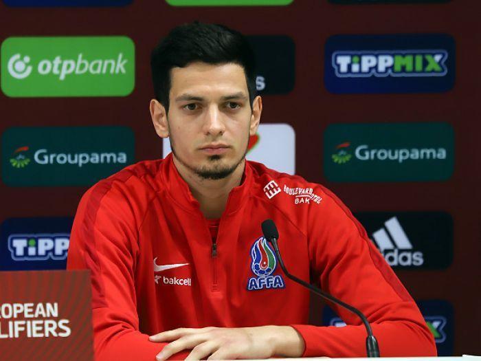 Emil Balayevin transferi baş tutmadı