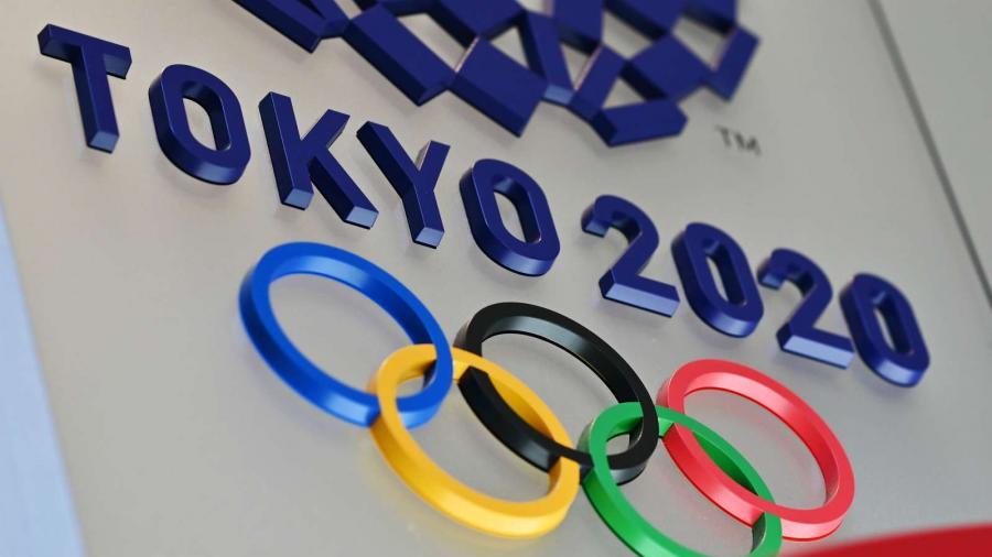 """Kanada və Avstraliya """"Tokio-2020""""dən imtina etdi"""
