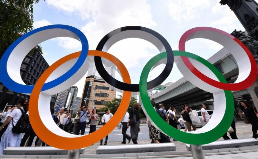 Olimpiadanın yol xəritəsinin təqdim olunma tarixi açıqlandı