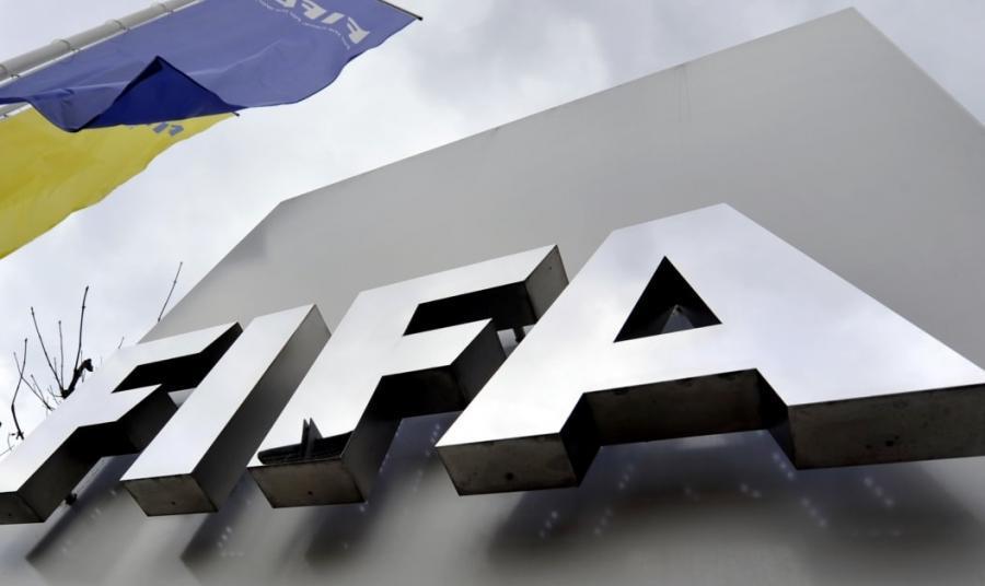 FIFA-nın yeni qərarı -