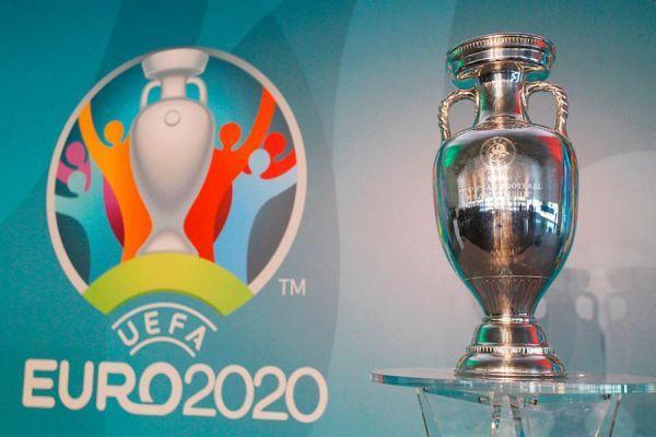 AFFA Avropa Çempionatı ilə bağlı razılıq verdi