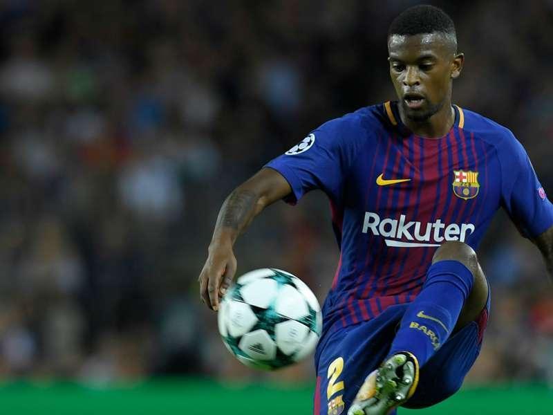 """""""Barselona"""" futbolçusunun dəyərini müəyyənləşdirdi"""