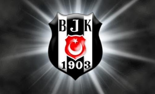 """""""Beşiktaş""""da testin nəticələri məlum oldu"""