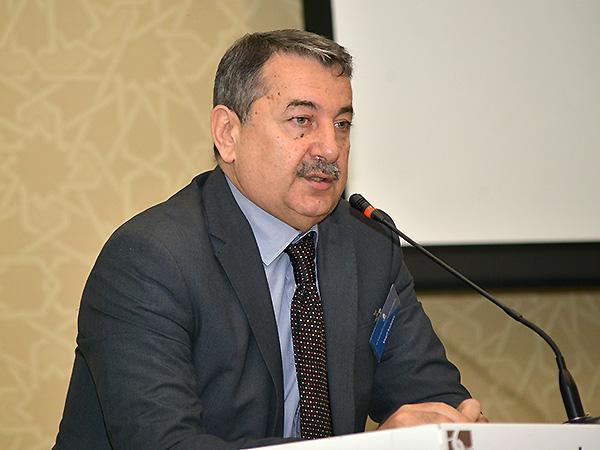 Vaqif Sadıqov çempionatın taleyi ilə bağlı danışdı: