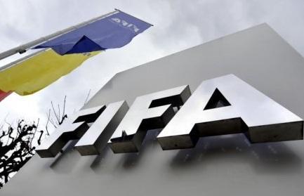 FİFA-dan AFFA-ya 1.5 milyon dollar