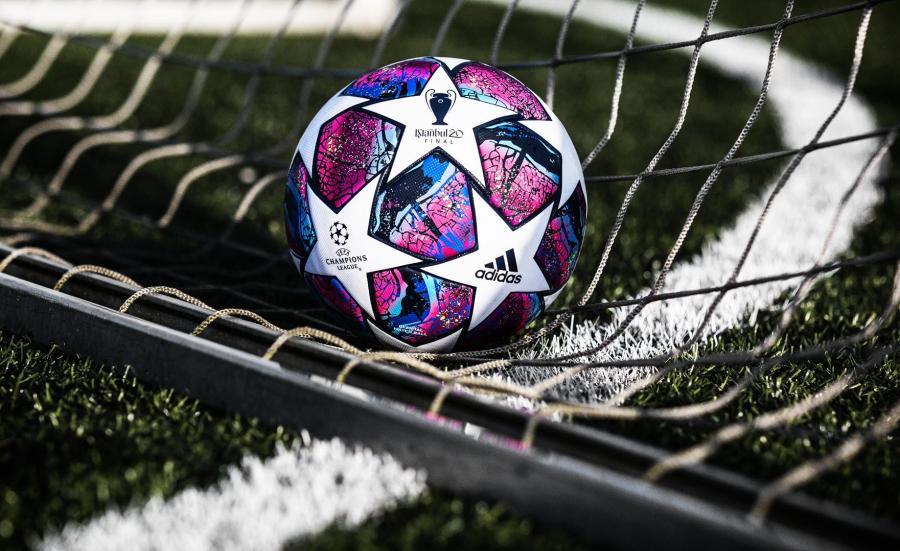 UEFA texniki məğlubiyyət verdi -