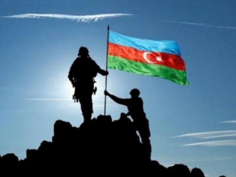 13 kənd işğaldan azad edildi - Prezident açıqladı