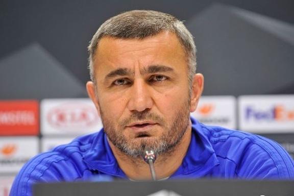 """Qurban Qurbanov """"Haber Global""""a danışdı -"""