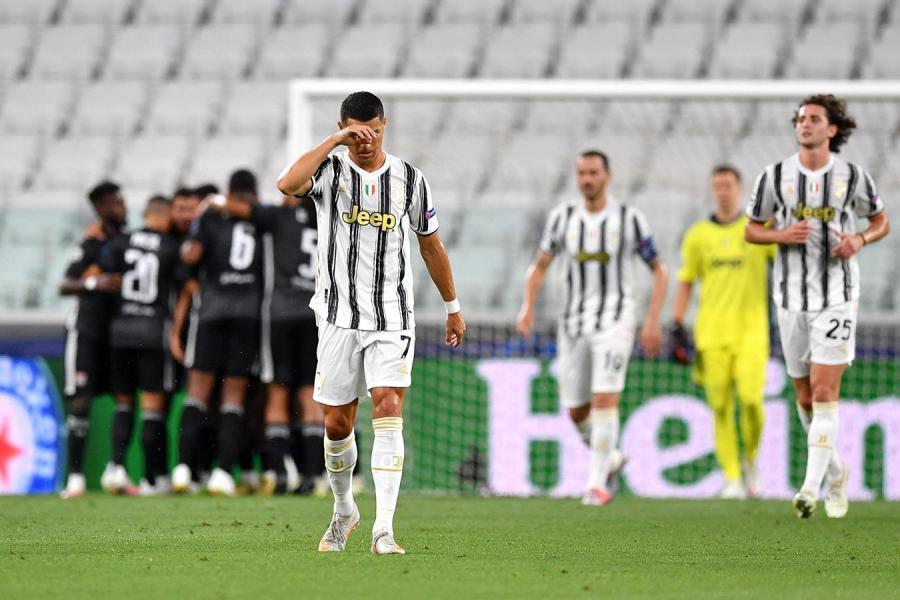 """""""Milan""""ın futbolçuları virusa qalib gəldi"""