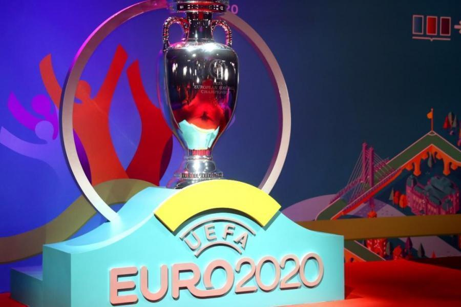 UEFA-dan Avro-2020 açıqlaması -