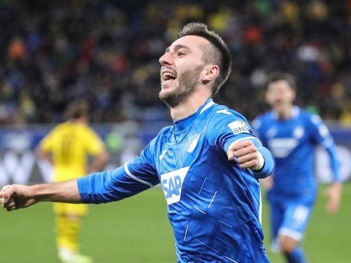 Erməni futbolçudan Azərbaycana qarşı təxribat