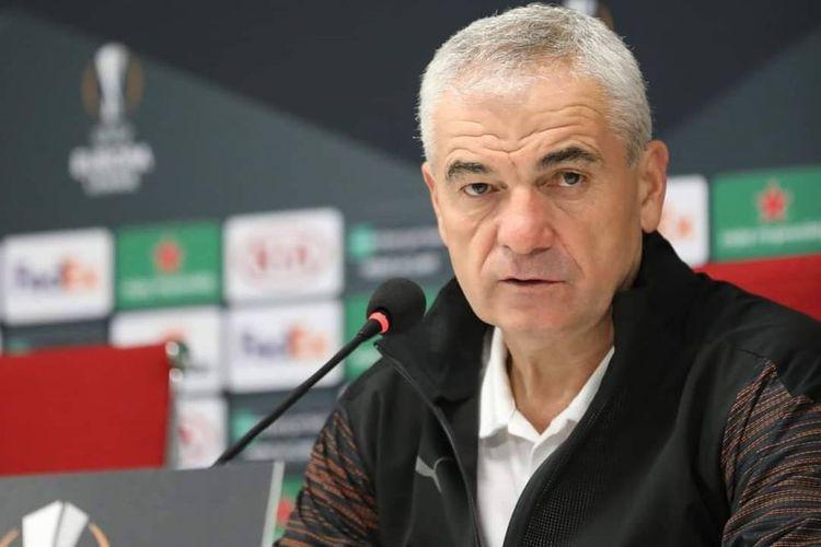 """""""İki qardaş oyuna çıxacaq, amma qələbə qazanmaq istəyirik"""" –"""