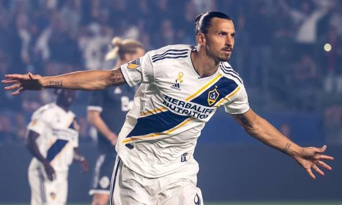 MLS tarixinin ən yaxşı qolu -