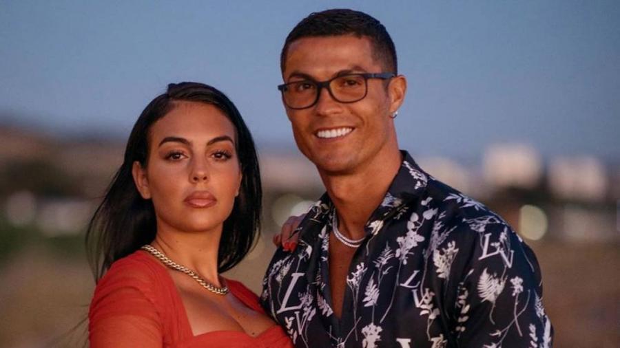 Kriştiano Ronaldo Turin şəhərini tərk edəcək -