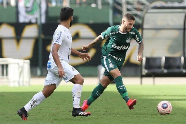 Libertadores kubokunda finalçılar bilindi