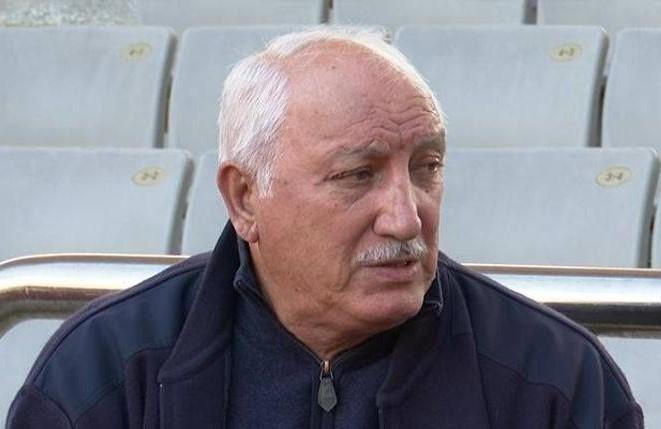 """""""Futbolçu yoxdur, biz də axtarırıq"""" –"""