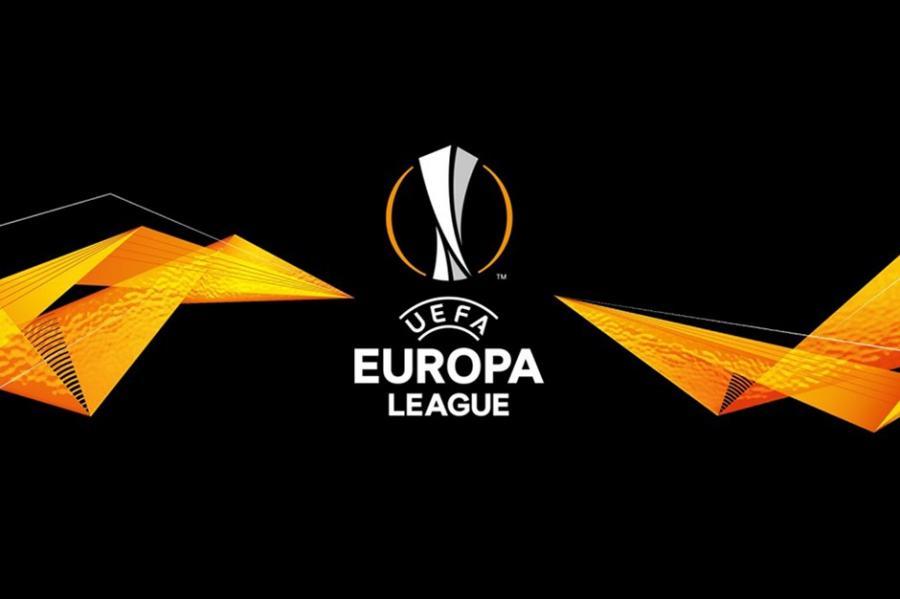 UEFA ev oyunlarının yerini dəyişdirdi -