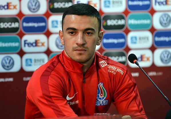 Qara Qarayev heyətdən çıxarıldı -
