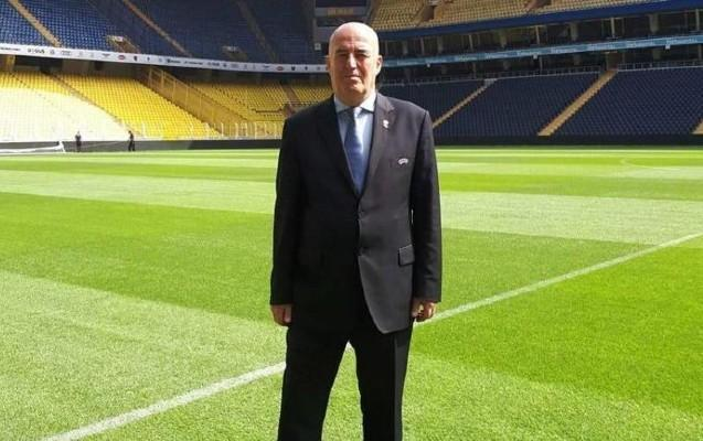 Asim Xudiyev Türkiyə - Portuqaliya oyununda -