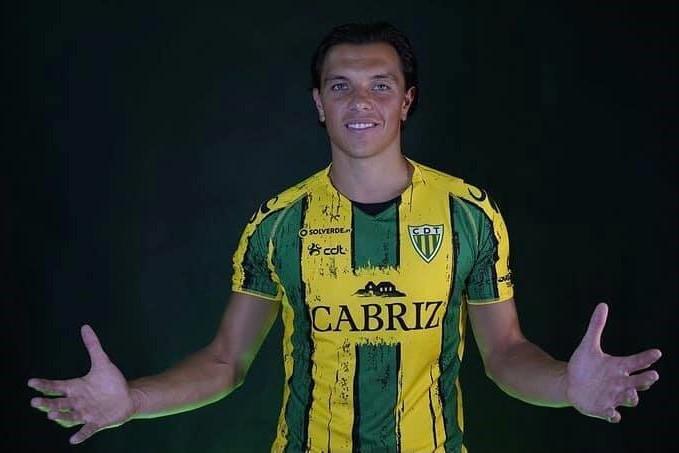 Renat Dadaşov yeni klubunda debüt etdi -