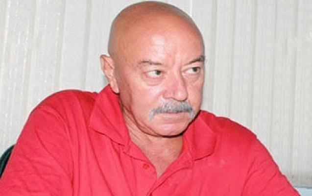 Süleyman Məmmədov dünyasını dəyişdi