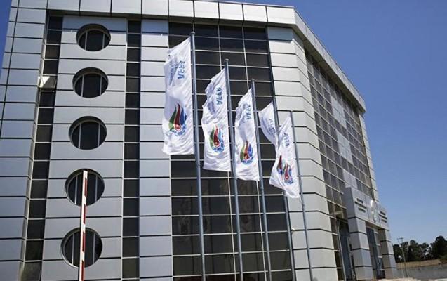AFFA UEFA ilə danışıqlar aparır -